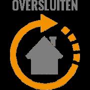 hypotheekadvies voor oversluiten