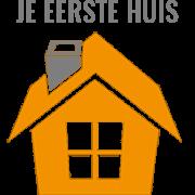 hypotheekadvies voor starters